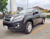 ISUZU ALL NEW DMAX SPACE CAB 1.9 BLUE POWER  2017