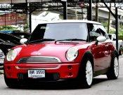 ขายรถสวยๆ Mini Cooper 1.6 2Dr AT  2012