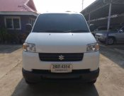 SUZUKI CARRY 1.6  ปี 2018