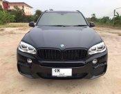 BMW_X5 M-Sport 3.0Diesel 2015