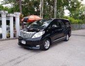 2010 Toyota ALPHARD 2.4V