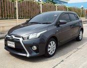 2015 Toyota Vista hatchback