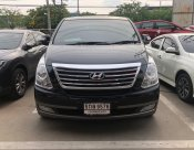 Hyundai Grand Starex 2.5 Premium Wagon ปี 2013