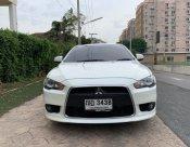 Mitsubishi Lancer  EX   ปี2011
