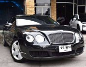 BENTLEY Flying spure ปี2006