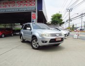 2010 FORD ESCAPE 2.3 XLT  AT