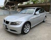 ฟรีดาวน์ จัดเต็ม 2010 BMW 320i โฉมE90
