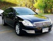 Nissan Teana ปี 2008