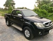Toyota Vigo   ปี2010