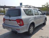 -Isuzu Adventure Master 3.0