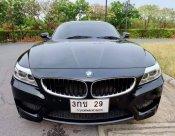 BMW Z4 M 2014 รถเปิดประทุน