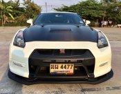 Nissan Skyline GT-R 2009 รถเก๋ง 4 ประตู