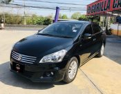 SUZUKI CIAZ 1.2 GLX 2016 AT