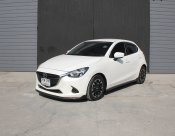 2016 MAZDA 2 1.5 XD SPORTS HIGH CONNECT A/T 1747