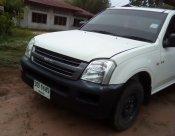 ISUZU D-MAX  ปี 2003 ราคา 148,000 บาท