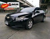 Chevrolet Cruze 1.8LS A/T 2011
