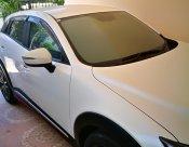 2016 Mazda CX-3 S hatchback