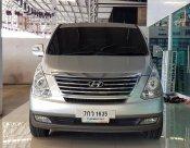 Hyundai H1  VIP  2013  2.5 ดีเซล Top สุด  Grand starex VIP