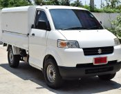 Suzuki Carry 1.6  Mini Truck