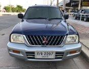 Mitsubishi Strada Grandis 2.8 AT ปี 2003