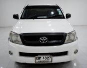 2009 Toyota HILUX VIGO D4D pickup