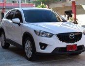 Mazda CX-5 2.2 (ปี 2015) XDL SUV AT