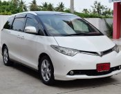 Toyota Estima 2.4 (ปี 2008) G Wagon AT ราคา 729,000 บาท