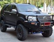 Toyota Fortuner 2.7 (ปี 2005) V SUV AT ราคา 479,000 บาท