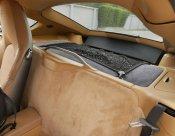 2012 Porsche CAYMAN PDK coupe
