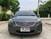 ถูกที่สุด มาใหม่ Toyota VIOS E ปี12