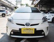 2012 Toyota Prius Hybrid evhybrid