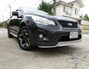 2016 Subaru XV 2.0