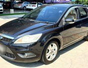FORD FOCUS 1.8 FINESSE ปี 2009