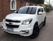 Chevrolet Trailblazer 2.8   ปี 2014