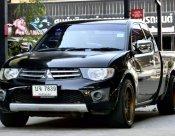 ขายกระบะใช้งานดี Mitsubishi TRITON 2.5GL 2011