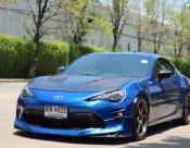 Toyota 86 MC MT 2014