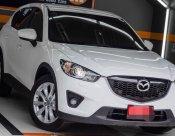 NEW ARRIVAL ⭐ MAZDA CX-5 2.5S / AT / ปี 2014