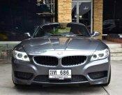 BMW Z4 LCI M-Sport ปี2014