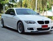 BMW 325Ci 2.5 E93 (ปี 2014) Convertible AT ราคา 1,790,000 บาท