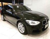 2013 BMW 116i M Sport