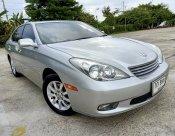 2003 Lexus ES300 Luxury sedan