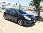 Nissan Pulsar 1.6 SV ปี2015 รถสวย ใช้น้อย ไม่มีชน