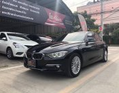 🚩BMW 3-SERIES 320D 2.0 LUXURY [F30] AT 2013