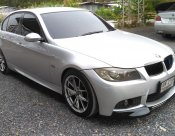 BMW E90 320iSE ปี 2005