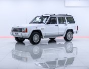 1994 Jeep Cherokee Limited suv