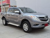 Mazda BT-50 PRO 3.2 (ปี 2012) DOUBLE CAB R