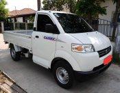 2017 Suzuki Carry Mini Truck truck