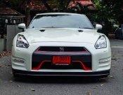 Nissan GTR R35 Minorchange 2013