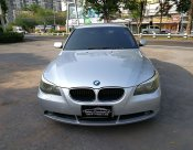 2006 BMW SERIES 5 520 i โฉม E60
