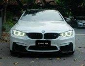 BMW M4 (F82) M Sport ปี2016